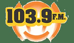 ▷ Radio Alta Gracia 103.9 FM en vivo, Alta Gracia, Córdoba, Argentina 📻
