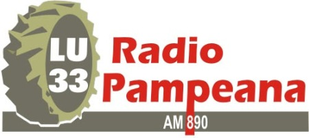 """Señales: Trabajadores de LU33 de La Pampa constituyeron una cooperativa de trabajo, para ellos es la """"refundación"""" de la radio"""