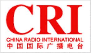 Presidente de Radio Internacional de China pronuncia mensaje de Año Nuevo  2015 | Grupo Radioescucha Argentino