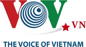 Sputnik y el grupo mediático la Voz de Vietnam firman acuerdo de  cooperación | Grupo Radioescucha Argentino