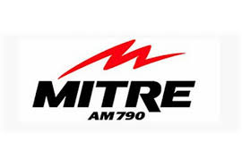 Radio Mitre | Media Ownership Monitor