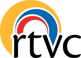 RTVC Sistema de Medios Públicos | Logopedia | Fandom