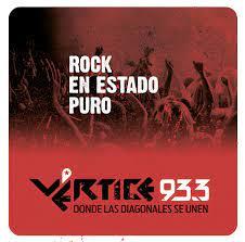 🎼 Ya podés escuchar Radio... - Municipalidad de La Plata | Facebook