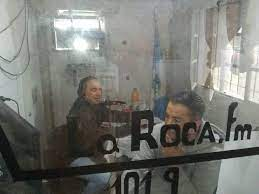 Covunco ya cuenta con su primera radio comunitaria FM