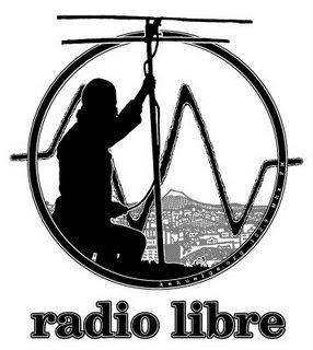 La Radio siempre está: ESPAÑA: Las radios comunitarias bajo el yugo  gubernamental